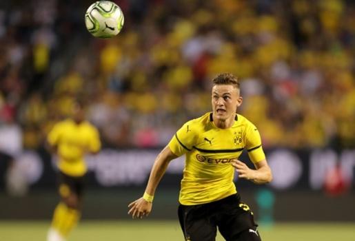 Được mở đường rời đội, kẻ bị Dortmund ruồng bỏ đưa phán quyết bất ngờ