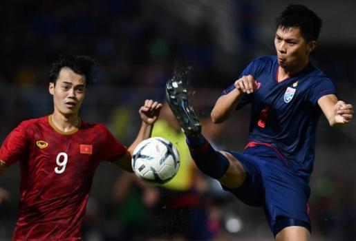 Xuất khẩu cầu thủ: Bóng đá Việt Nam đang lạc lối
