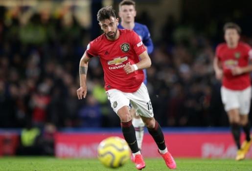 Đội hình nào tốt nhất cho Man United khi quái thú trở lại?