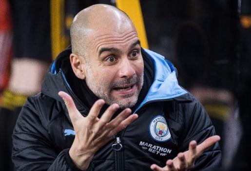 Man City sinh biến, Real đếm ngày đón sát thủ 160 triệu về Madrid?
