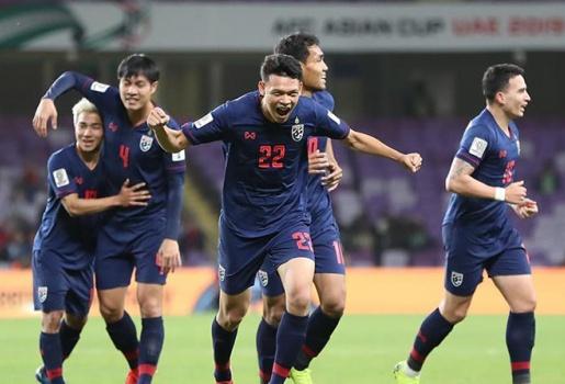 AFF Cup dời sang 2021: Dư luận Đông Nam Á kẻ khóc, người cười