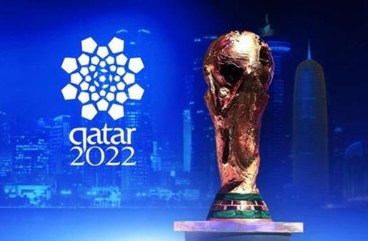 FIFA thông qua kế hoạch nâng số đội dự World Cup 2022 lên 48