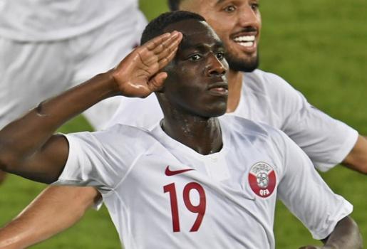 Đội tuyển Qatar và những kỷ lục tại Asian Cup
