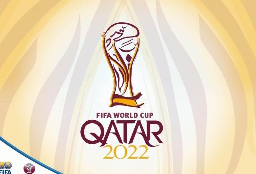 Anh hối thúc FIFA điều tra cáo buộc Qatar mua quyền đăng cai World Cup