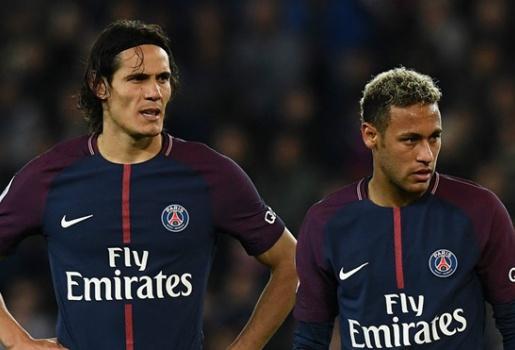 'PSG sẽ chơi tấn công ở Old Trafford, đó là DNA của chúng tôi'