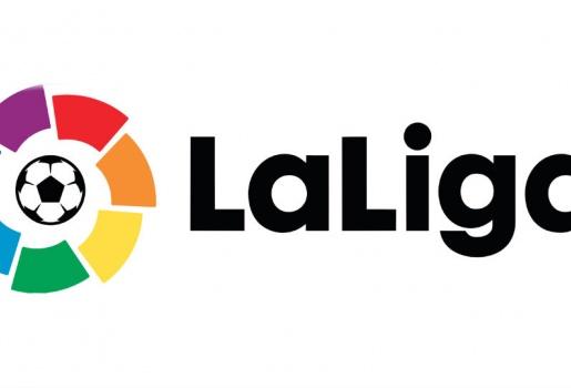 CHÍNH THỨC! Thông báo khốc liệt về La Liga và bóng đá Tây Ban Nha