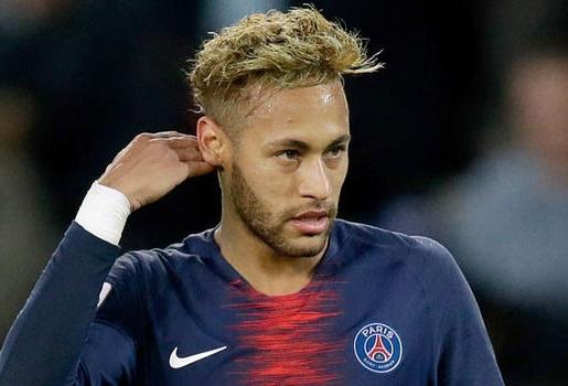 Real ra quyết định sốc thương vụ Neymar