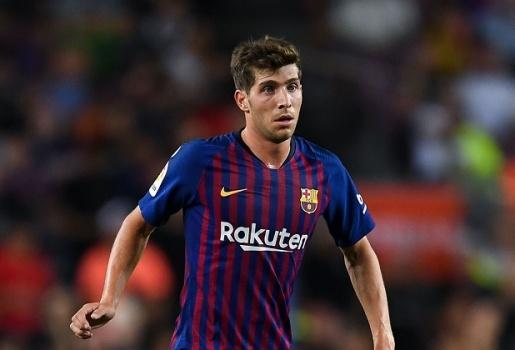 Sao Barca: Chúng tôi chán bóng đá sau khoảnh khắc đó