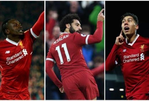Liverpool đã hóa giải nguy cơ Coutinho như thế nào?