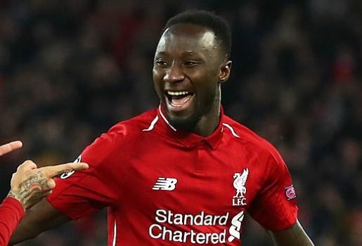 Cậu ấy sẽ là một phần quan trọng trong tương lai của Liverpool