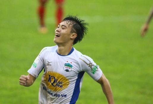 Điểm tin bóng đá Việt Nam tối 15/07: Phù Đổng FC thăng hạng nhất, Văn Toàn giúp HAGL thăng hoa