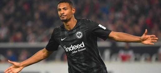 Thay Lukaku, Man Utd nhắm mua hiện tượng Bundesliga Capture-1745