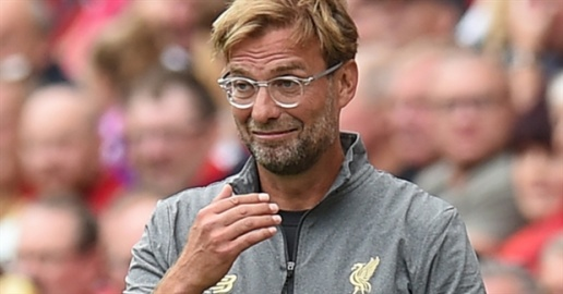 Toàn thắng 5 trận, CĐV Liverpool vẫn muốn giết 1 người - Bóng Đá