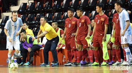 futsalvietnam