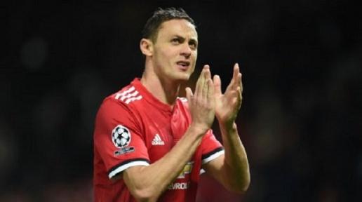 Matic: Tôi sẽ làm tất cả để cùng Man United vô địch Ngoại hạng Anh - Bóng Đá