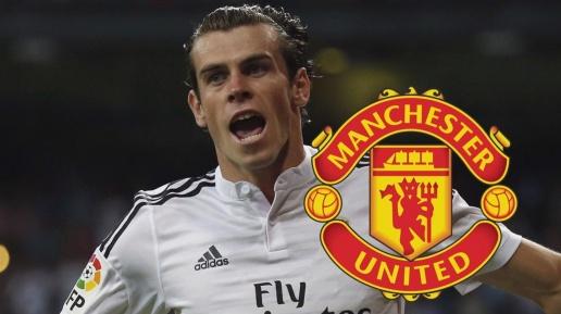 Chuyển nhượng Anh 20/07: M.U thỏa thuận ngầm với Bale; Man City chốt thêm 4 tân binh - Bóng Đá