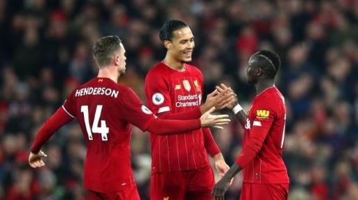 Chủ tịch UEFA phán quyết, cửa vô địch của Liverpool nguy trong sớm tối - Bóng Đá