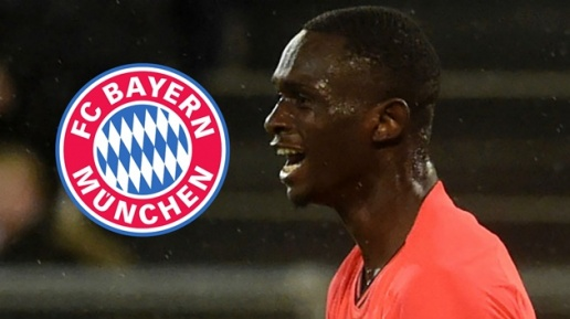 Milan miss out as son of Bayern Munich director confirms signing of PSG starlet - Bóng Đá