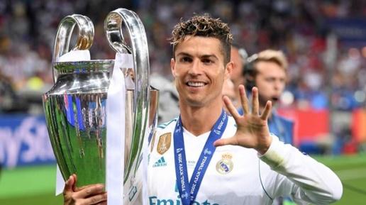 Sao Real Madrid đồng ý thỏa thuận miệng với Mourinho - Bóng Đá