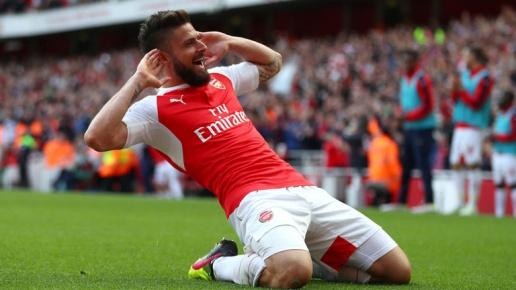 Southampton đang bí mật rút ruột Arsenal - Bóng Đá