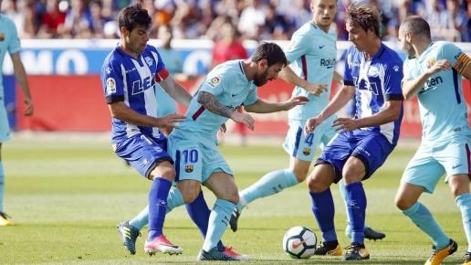 Đấu Levante, Real Madrid vắng 2 trụ cột - Bóng Đá