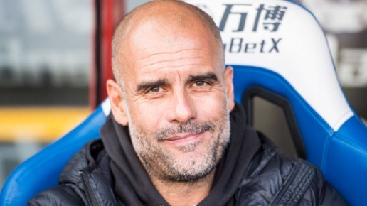 Pep Guardiola press conference: Man City manager reveals Champions League ambition and admits he did NOT watch Manchester United vs Liverpool - Bóng Đá