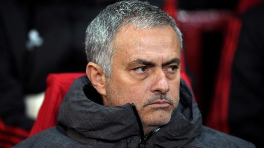 Thắng CSKA Moscow, HLV Mourinho nức nở khen ngợi 3 cái tên này - Bóng Đá