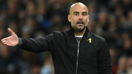 Góc Man City: Liệu Pep Guardiola có còn cần Leroy Sane? - Bóng Đá