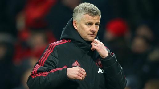 Sao Man Utd lên tiếng, chỉ ra khác biệt cốt lõi giữa Solskjaer và Mourinho - Bóng Đá