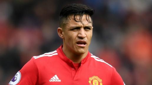 """Man Utd và 3 điều đáng lo cho kế hoạch thanh lý """"sao quả tạ"""" Sanchez-3-1612"""