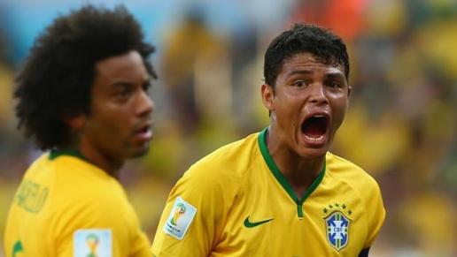 FIFA công bố ĐHTB World Cup 2018: Không Kante; Cú sốc Brazil! - Bóng Đá