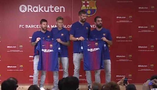 Messi đặt ra mục tiêu gì cho mùa giải mới? - Bóng Đá