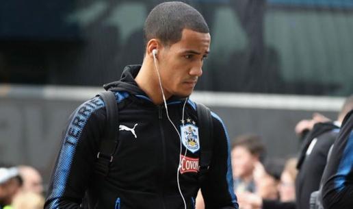 Sao Huddersfield: Man Utd khó thể vô địch Ngoại hạng Anh - Bóng Đá