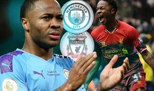 Brendan Rodgers explains exactly why Raheem Sterling left Liverpool for Man City - Bóng Đá