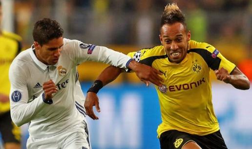 Saha khuyên Man Utd chiêu mộ 2 ngôi sao - Bóng Đá