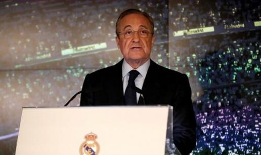 """thoại - Tiết lộ đoạn hội thoại giữa Ramos và Perez: """"Ông đang giết Real Madrid"""" Ramos-3-1615"""