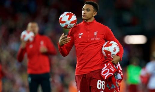 Đội hình đắt giá nhất Premier League: 4 ngôi sao 150 triệu euro - Bóng Đá