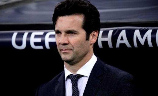Xong! Chưa đầy 24h sau thảm hoạ, Real Madrid ra phán quyết về Solari! 960-0114