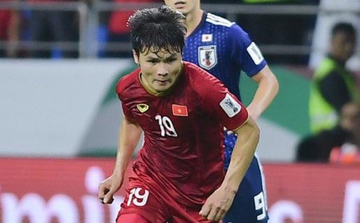 Lãnh đạo Hà Nội FC lên tiếng việc Quang Hải sang La Liga thi đấu - Bóng Đá