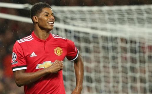 10 cầu thủ U21 đắt giá nhất: Mbappe số 2, không ai số 1; Cú sốc Rashford - Bóng Đá
