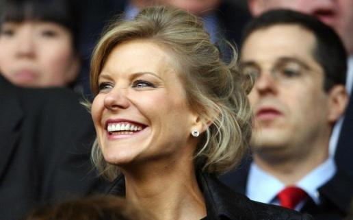 Tỷ phú Anh hỏi mua Liverpool với giá 1 tỷ bảng - Bóng Đá