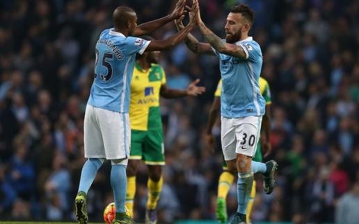 3 yếu tố đặc biệt có thể giúp Liverpool vô địch PL: FA, Arnold và... Man City - Bóng Đá