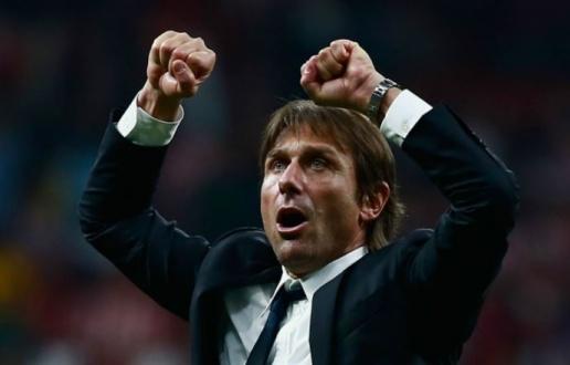 Gerrard: Real hay Barca cũng không làm được như Chelsea - Bóng Đá
