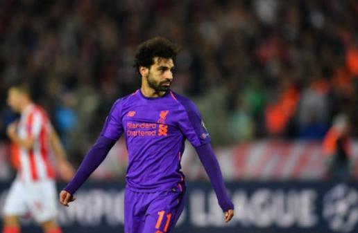 Tổng hợp vòng 5 Champions League: Nước Anh lâm nguy; CLB duy nhất đã đi tiếp - Bóng Đá