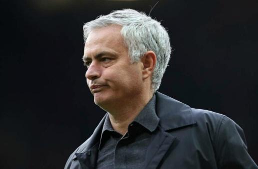 4 cái tên trong kế hoạch 170 triệu bảng của Mourinho - Bóng Đá