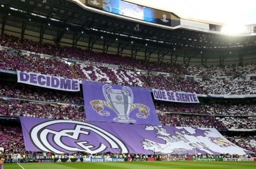 5 điểm nhấn Real 3-0 Atletico: Đêm của 'khẩu trọng pháo' Ronaldo - Bóng Đá