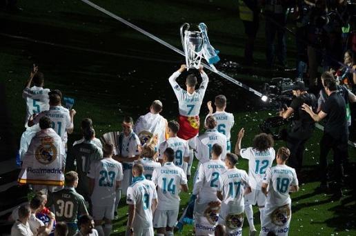 3 lý do khẳng định Cristiano Ronaldo vĩ đại hơn Lionel Messi 1-1259