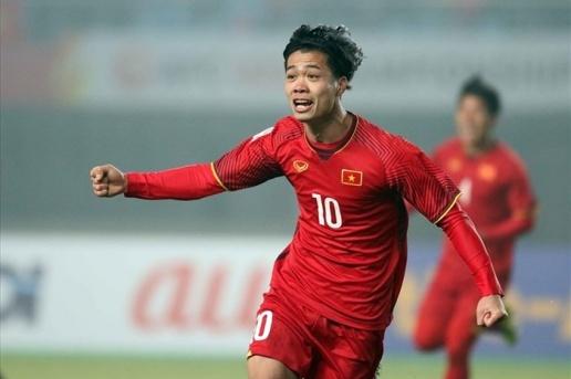 Điểm tin bóng đá Việt Nam sáng 19/03: Ông Hải
