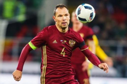 Những sự xuất hiện đáng ngạc nhiên nhất tại World Cup 2018 - Bóng Đá
