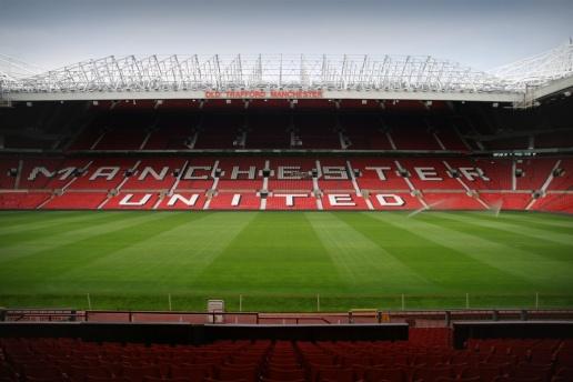 BBC - Man Utd appoints Van der Sar - Bóng Đá